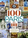 100 Paris en un par Lesbros