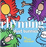 Download Rhyming Dust Bunnies in PDF ePUB Free Online