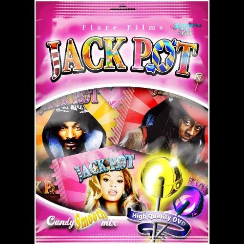 JACK POT 5の商品画像