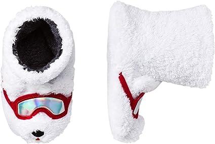 Amazon.com: Cat \u0026 Jack Kids Polar Bear