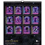 Doctor Who Special Edition (2019)