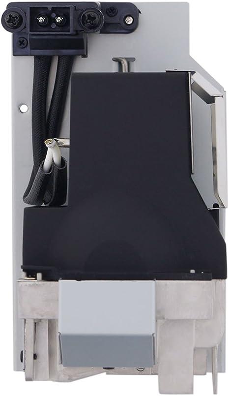 SpArc Platinum for Vivitek D912HD Projector Lamp Bulb Only