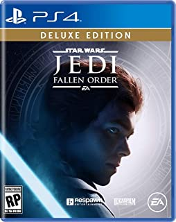 Amazon.com: Star Wars The Force Unleashed: Ultimate Sith ...