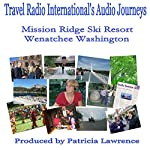 Mission Ridge Ski Resort: Wenatchee Washington | Patricia Lawrence