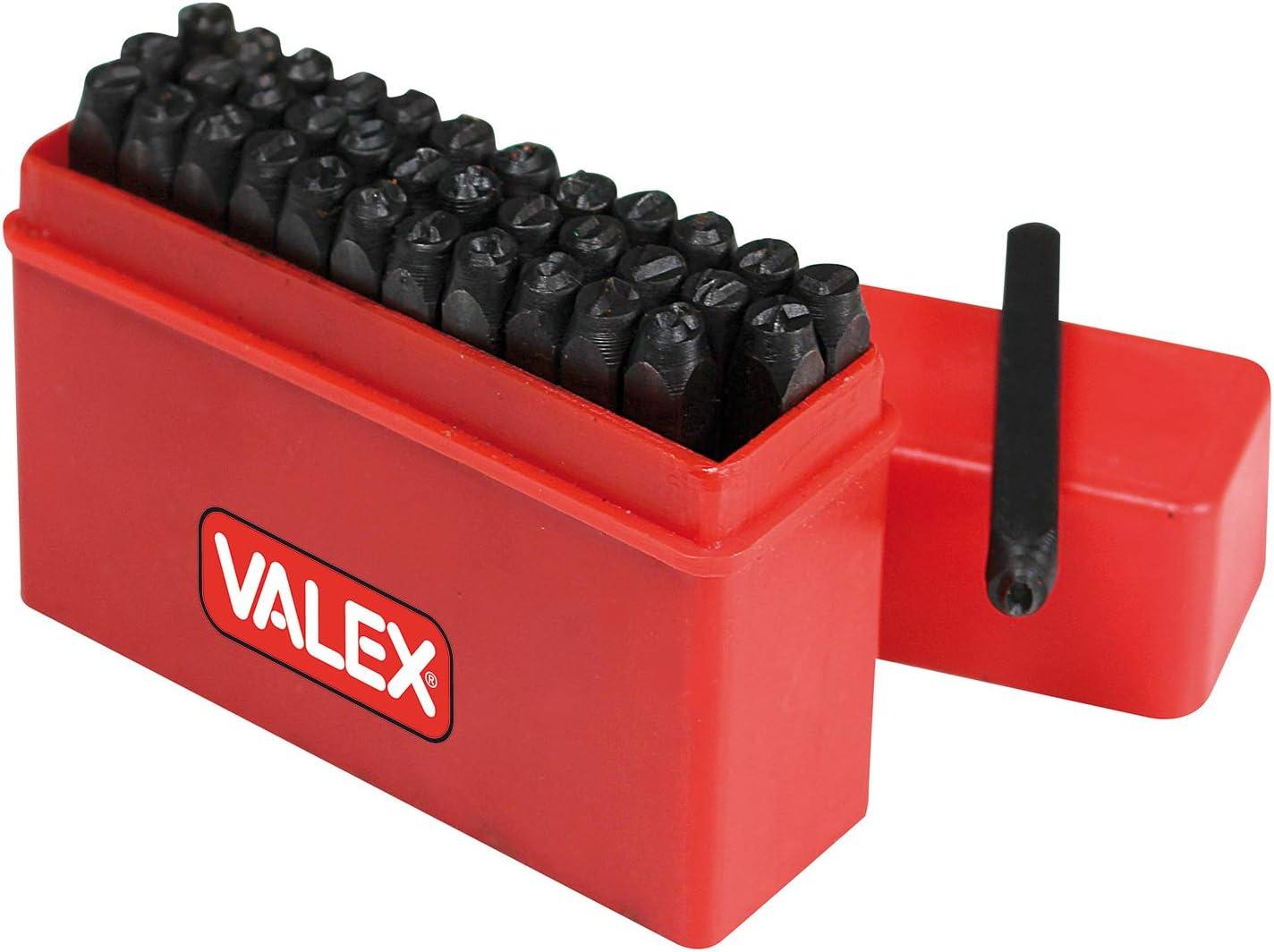 Valex Poin/çon Rouge Unique