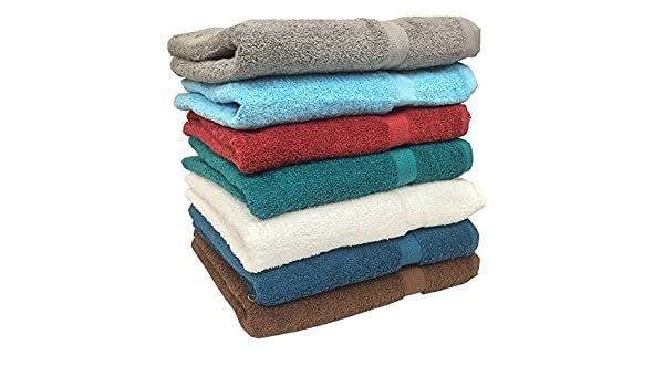 Textil en la Ruthy 7-Pack 27
