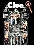 Clue Amazon Instant