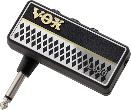 Vox amPlug Lead 2 :