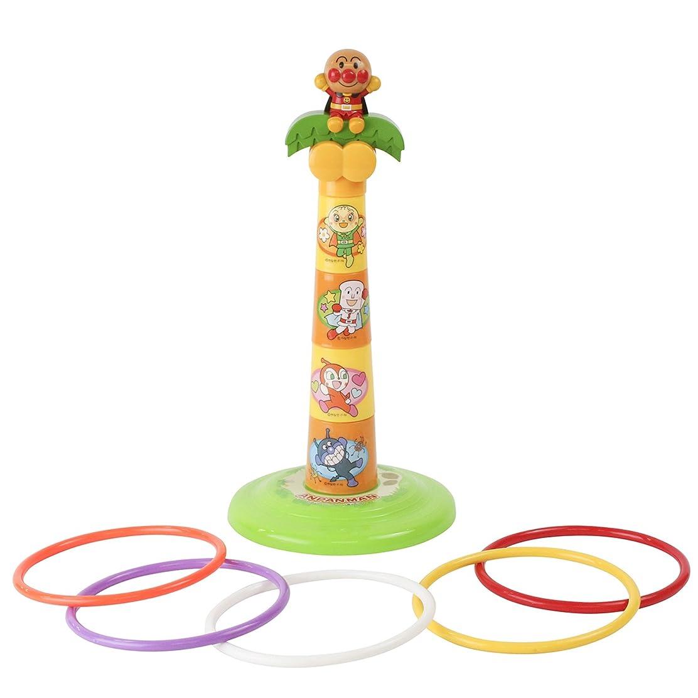 天把握くしゃみナーフスコープ 照準器 軽量 N-ストライクエリート用 ナーフ エリート 戦術おもちゃ 付属品 プラスチック 視力アタッチメント おもちゃ