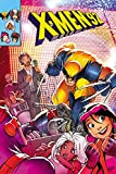 img - for X-Men '92 Vol. 2: Lilapalooza book / textbook / text book