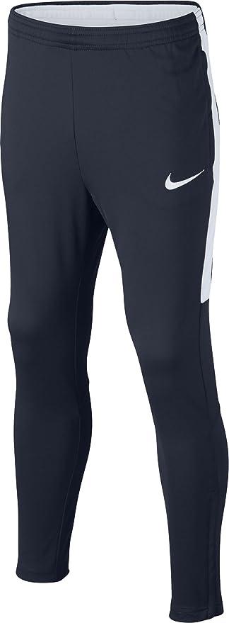 nike dri-fit pantalon