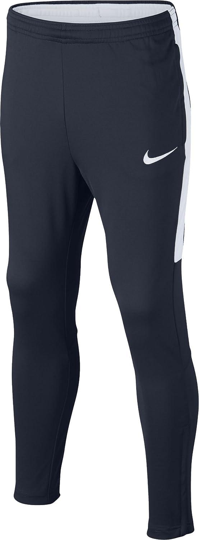 93d63f9839315a Nike Kinder Dry Academy Hose  Amazon.de  Sport   Freizeit