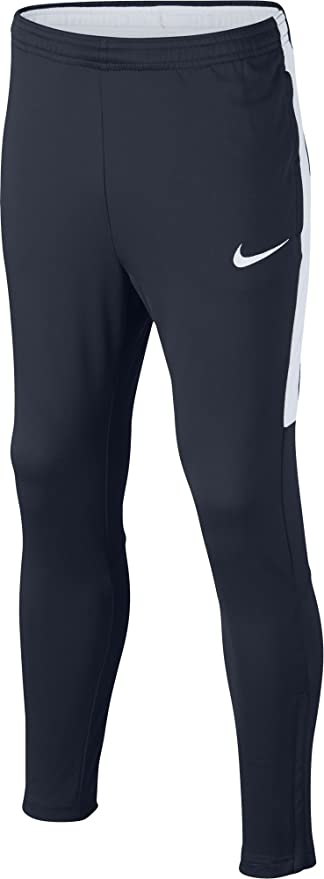 Enfant Pantalon Nike 839365 Mixte Nike eCBWrdox