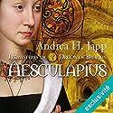 Aesculapius (Les mystères de Druon de Brévaux 1) | Livre audio Auteur(s) : Andrea H. Japp Narrateur(s) : Géraldine Asselin