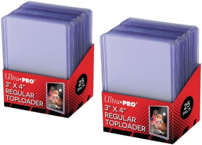 Binder Pages Baseball Card Storage Complete Kit Plastic Cases Soft Sleeves More! Top Loaders