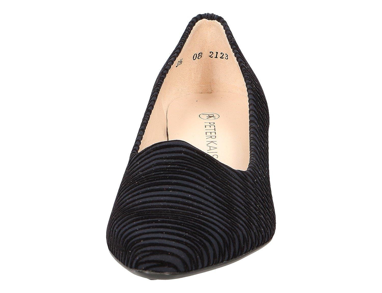 Peter Kaiser Basima, Scarpe Scarpe Scarpe col tacco donna 4603c8