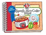 Our Favorite Speedy Slow-Cooker Recipes (Our Favorite Recipes Collection)