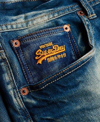 Superdry - Pantalón corto - para hombre