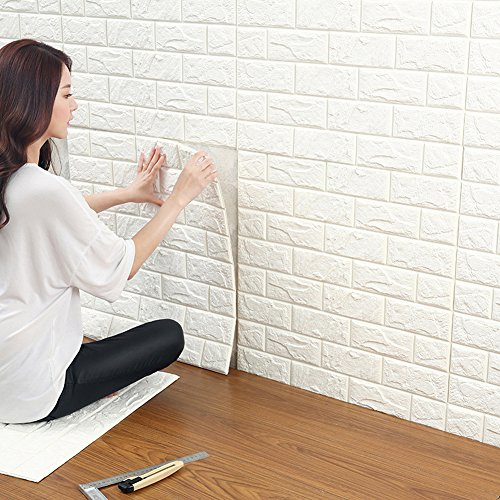 Holdwell Flexible Wallpaper Background Decoration product image