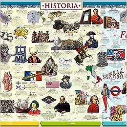amazon history timeline world history historia timelines world