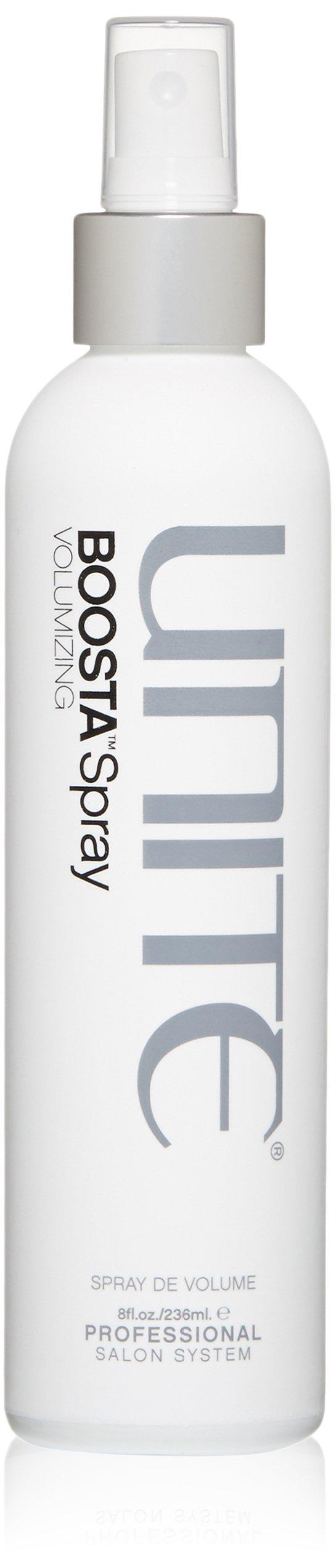 UNITE Hair Boosta Spray, 8 Fl oz
