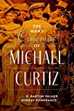 img - for The Many Cinemas of Michael Curtiz book / textbook / text book
