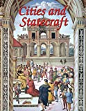 Cities and Statecraft in the Renaissance, Lizann Flatt, 0778745953