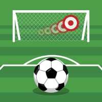 Crazy Football : Score Or Die