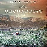 Bargain Audio Book - The Orchardist