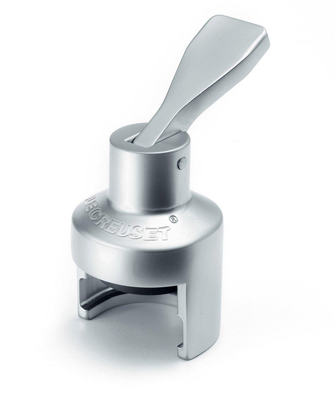 GOZAR Negro De Aluminio Coche Shiftr Stick Palanca Pomo Engranaje De Extensi/ón 105 Mm Extendido 4 Pulgadas