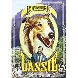 Lassie vol.16, Coffret 2 DVD
