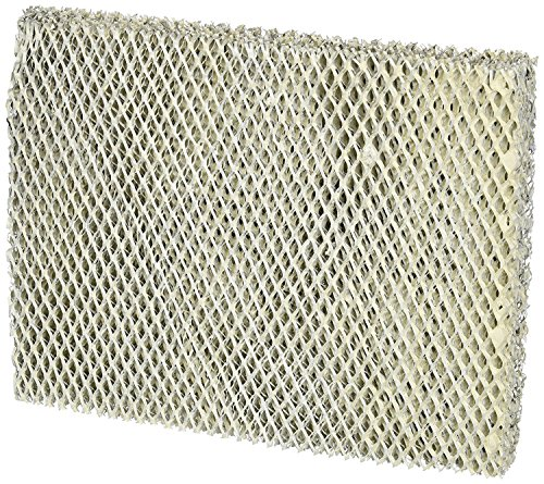BAYPAD02A1310A Trane Humidifier Replacement Water Panel Aftermarket (Trane Aftermarket Replacement Filter)