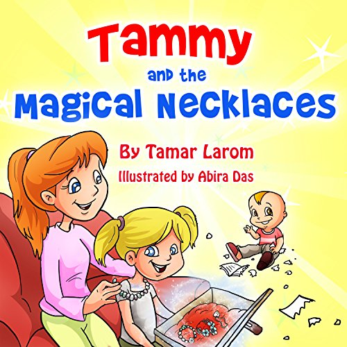 children-books-tammy-and-the-magical-necklaces-kids-magical-books-the-bedtime-story-childrens-books-