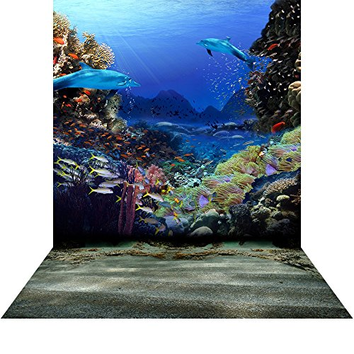 photography-background-with-floor-coral-reef-with-dolphins-10x20-ft-high-quality-seamless-fabric