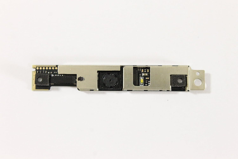 Genuine Dell 767N9 0767N9 Webcam Latitude E5440 E6440 E6540 E5540