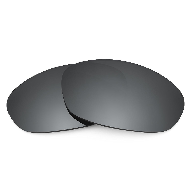 oakley twenty sunglasses polarized lens  revant replacement lenses for oakley twenty xx (2012) multiple options