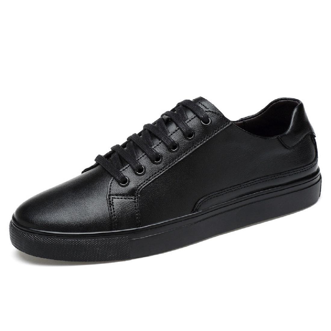 Herren Freizeit Flache Schuhe Lässige Schuhe Ausbilder Große Größe Laufschuhe EUR GRÖSSE 38-47