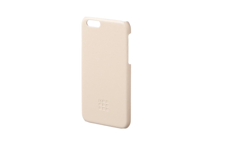 Moleskine 948744 Coque rigide pour iPhone 5/5S Kaki beige 3700740357743 Lycée parascolaire