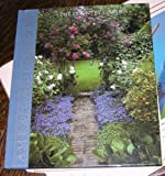 The Country Garden: Ideas for Gardening in a Natural Style (American Country)