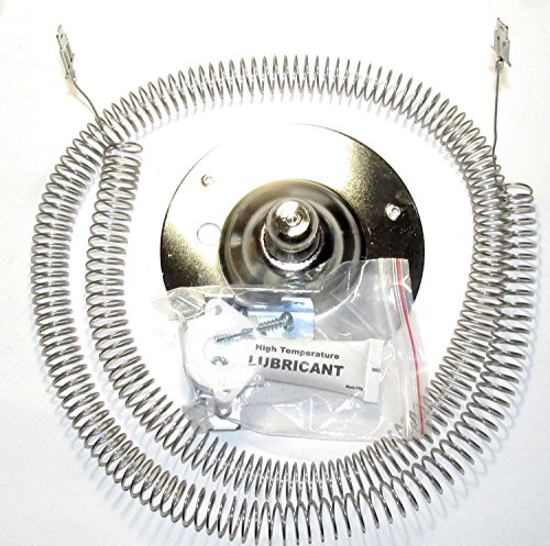 freezer drain heater - 6