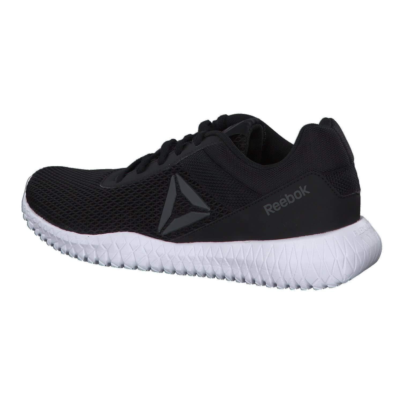 Reebok Damen Damen Damen Flexagon Energy Tr Multisport Indoor Schuhe B07L6K4FV7 Tennisschuhe Menschliche Grenze 755e0f