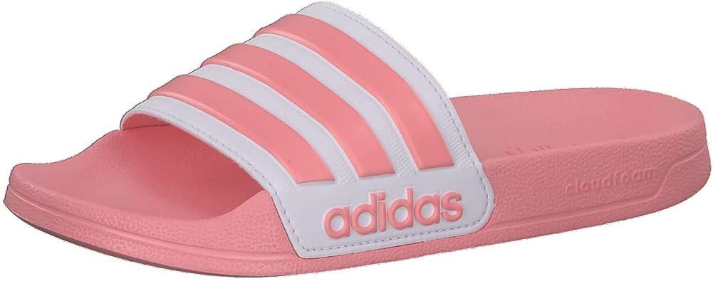 adidas Adilette Shower, Chaussure de Gymnastique Femme