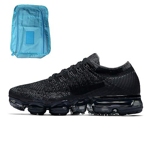 buy online 2e3a4 46cb3 Hogert Air Flyknit 2018, Zapatillas de Entrenamiento para Mujer, Zapatillas  de Deporte para Mujer