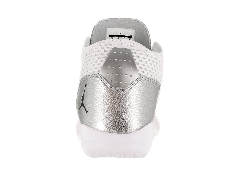 b61ab80af9312 wholesale air jordan reveal white 50fb1 042e1