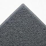 MMM34838-3m Dirt Stop Scraper Mat