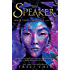 The Speaker (Sea of Ink and Gold)