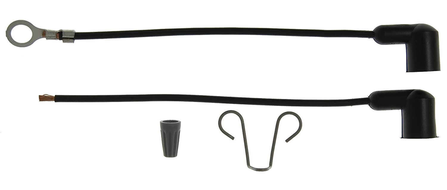 Carter 888 531 Fuel Pump Repair Kit Automotive Wiring Harness