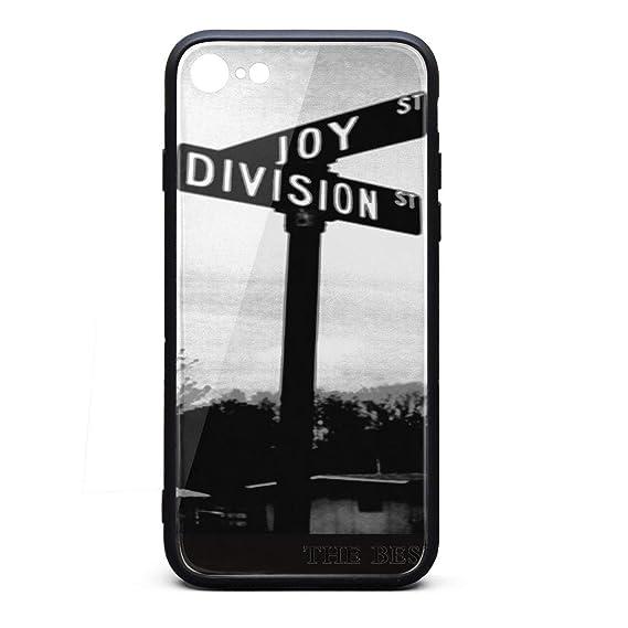 The best of joy division amazon