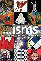 DOWNLOAD ...isms: Understanding Modern Art Z.I.P