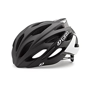 Giro Savant Helmet Matte Medium